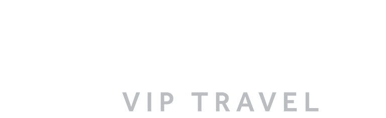 Signature VIP Travel Somerset